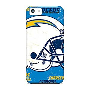 HqE10889NCbQ PamarelaObwerker San Diego Chargers Feeling Iphone 5c On Your Style Birthday Gift Covers Cases