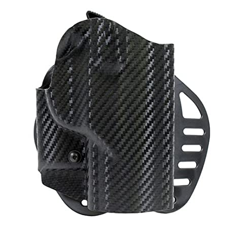 Hogue ARS Stage 1, Carry Beretta PX4 Storm Compact Right Hand Holster CF  Weave,