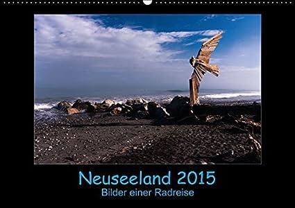 Neuseeland 2015 - Bilder einer Radreise - Author: Ulven Photography - Wiebke Schröder Lille