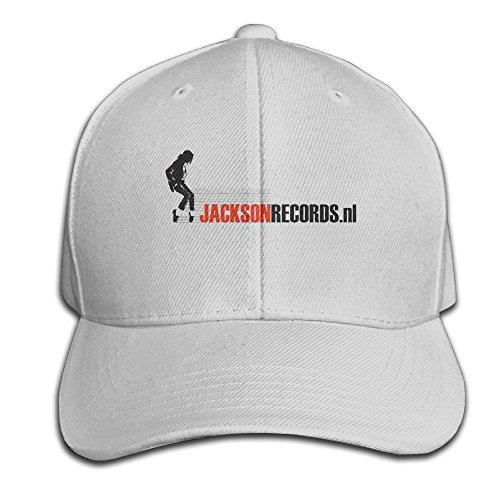 Jackson Dkmg Dinky (Womens Hats Jigg And Roll Michael Logo Ash Flat Peak Starter Snapbacks)
