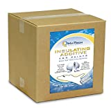 ThermaCels - Insulating Paint Additive 12 Gallon Box
