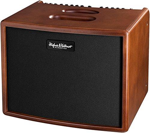 Hughes & Kettner ERA 1 250-watt Acoustic Combo Amp - Wood ()