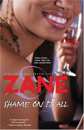 Shame on It All: A Novel