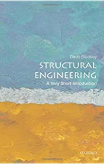 ENGINEERING MECHANICS FOR STRUCTURES BUCCIARELLI PDF