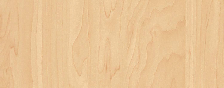 Fablon Classic Acacia Brown Self Adhesive Film 2 M X 67.5 cm Wood Effect Grain