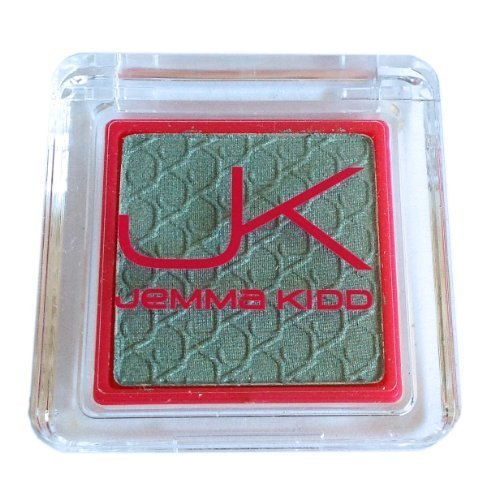 jk-jemma-kidd-hi-design-eye-colour-vip