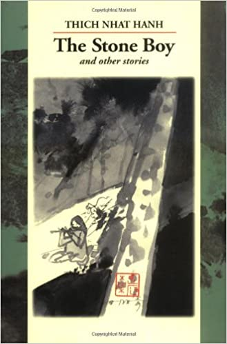 Book The Stone Boy and Other Stories