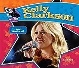 Kelly Clarkson: Original American Idol