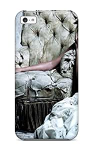 Best Hot New Lara Stone Case Cover For Iphone 5c With Perfect Design 1011074K80669700