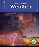 img - for Weather (Simply Science) book / textbook / text book