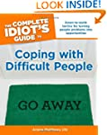 The Complete Idiot's Guide to Coping...
