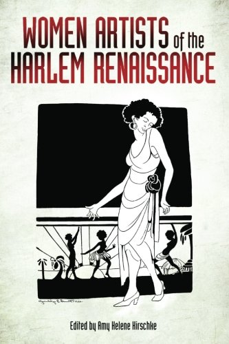 Search : Women Artists of the Harlem Renaissance
