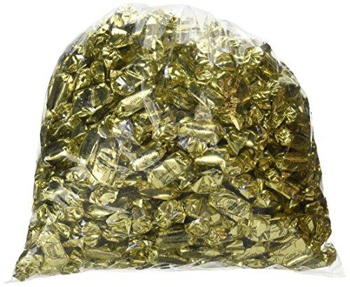 Seattle Chocolates Bulk Truffles, Champagne, 5 Pound