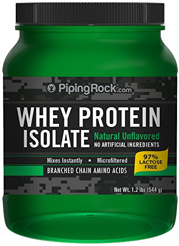 View Whey Protein Isolate Lactose Free Pics