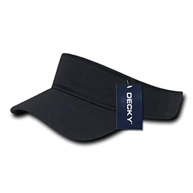 Decky Polo - Gorra para Hombre, Color Azul, Talla n/a: Amazon.es ...