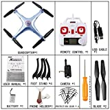 2016-Syma-New-X5HW-upgrade-of-Syma-X5SW-24GHz-6-Axis-Gyro-Wifi-FPV-With-HD-Camera-RC-Quadcopter-Drone-includes-an-effective-altitude-hold-feature-to-flying-very-easy-for-beginers-ColorWhite