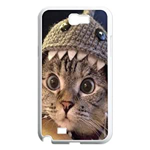 Cats Classic Personalized Phone For Case Samsung Note 4 Cover ,custom ygtg-304454