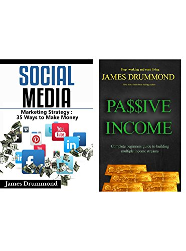 networking-for-beginners-social-media-marketing-strategy-passive-income-complete-beginners-guide-to-