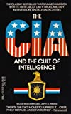 CIA: The Cult of Intelligence, The