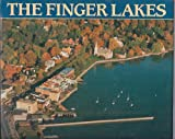 The Finger Lakes, John F. McCarthy and Conrad T. Tunney, 0195406087