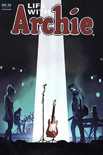 life-with-archie-married-life-2010-series-36-staples