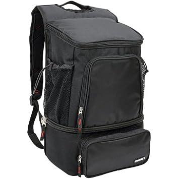 Amazon.com: Ogio Freezer Cooler Backpack, Black: Kitchen & Dining