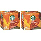 Starbucks Fall Blend 2017 K-Cup Packs, 32-count