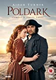 Poldark series three [UK import, region 2 PAL format]