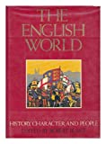 The English World, , 0810908654