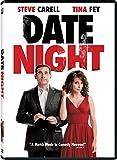 DVD : Date Night