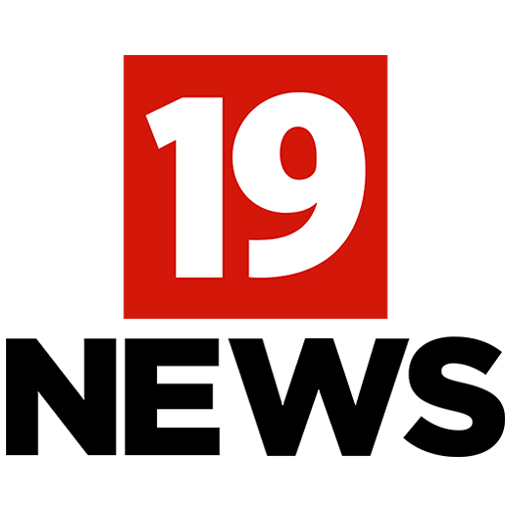 Cleveland 19 News from Raycom Media Inc.