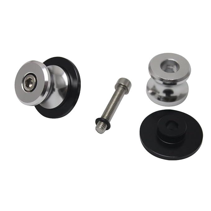 AIGNEP 87222-53-04 Metal Male Swivel Run Tee Silver 5//32 Tube Size JGB Enterprises 5//32 Tube Size