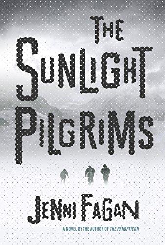 the-sunlight-pilgrims-a-novel