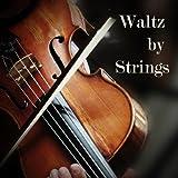 101 Strings Orchestra - Emperor waltz