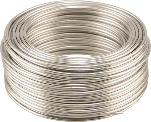 OOK 50176 Solid Wire
