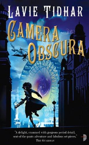 camera-obscura-the-bookman-histories