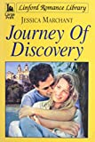 img - for Journey Of Discovery (LIN) (Linford Romance) book / textbook / text book