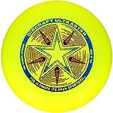 Discraft Ultra Star Disco Deportivo de 175 g