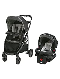 Graco Modes Travel System, Davis BOBEBE Online Baby Store From New York to Miami and Los Angeles