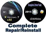 WINDOWS 7 Home Basic and Home Premium...