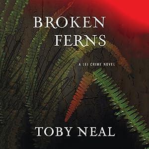 Broken Ferns Audiobook