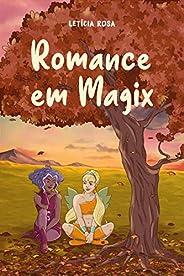 Romance em Magix