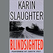 Blindsighted | Karin Slaughter