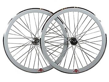 Velocity Felge Legierung 700 Tiefer V 36 White Fahrradteile & -komponenten Felgen