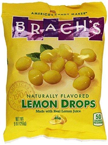 brachs-lemon-drops-9oz-bag-pack-of-6-by-brachs