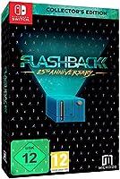 Flashback: 25 Anniversary