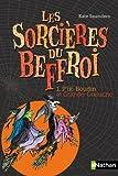 Les sorcières du Beffroi - Tome 1 (1)