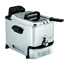 T-fal EZ Clean 3.5L Deep Fryer