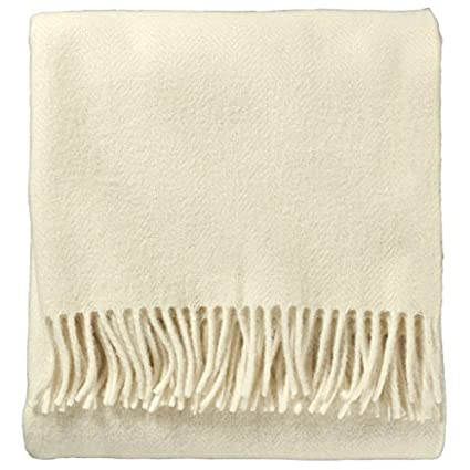 Amazon Pendleton EcoWise Washable Wool Throw Blanket By Amazing Washable Wool Throw Blanket