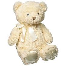 Gund 4056249 My 1st Teddy Cream 15-Inch